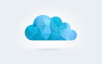 Top 10 Things to Consider Before Moving to the Cloud