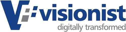 Visionist Consulting Digital Transformation